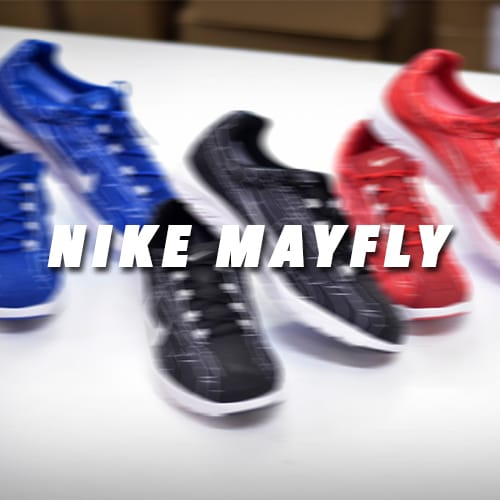 featuredmayfly