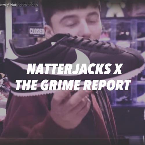 nj-grime-report-youtube-blog