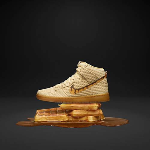 Nike_SB_Waffles_DUNK_LAT_V2