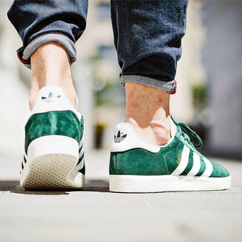 adidas-gazelle-kate-moss-blog