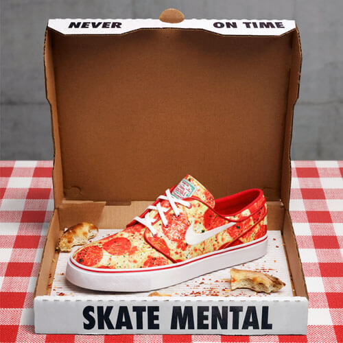 nike-sb-pizza-feature