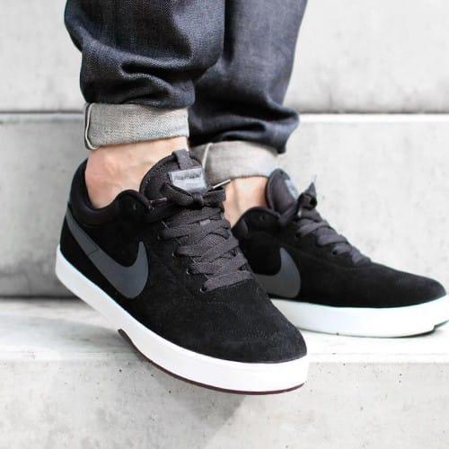 Nike-Sb-Koston-One-Black-Dark-Grey-Summit-White-1