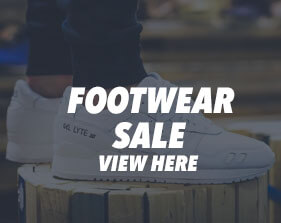 Trainer Sale - 50% Off