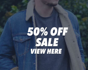 January Sale - 60% Off