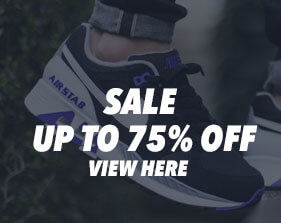 Natterjacks Sale - Up to 75% Off Sale