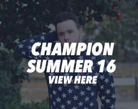Champion | Tees, Sweatshirts, Shorts
