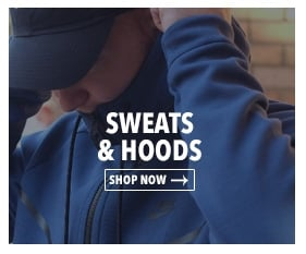 Sweats & Hoodies
