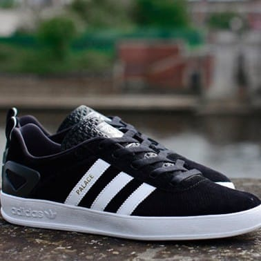 adidas palace shoes