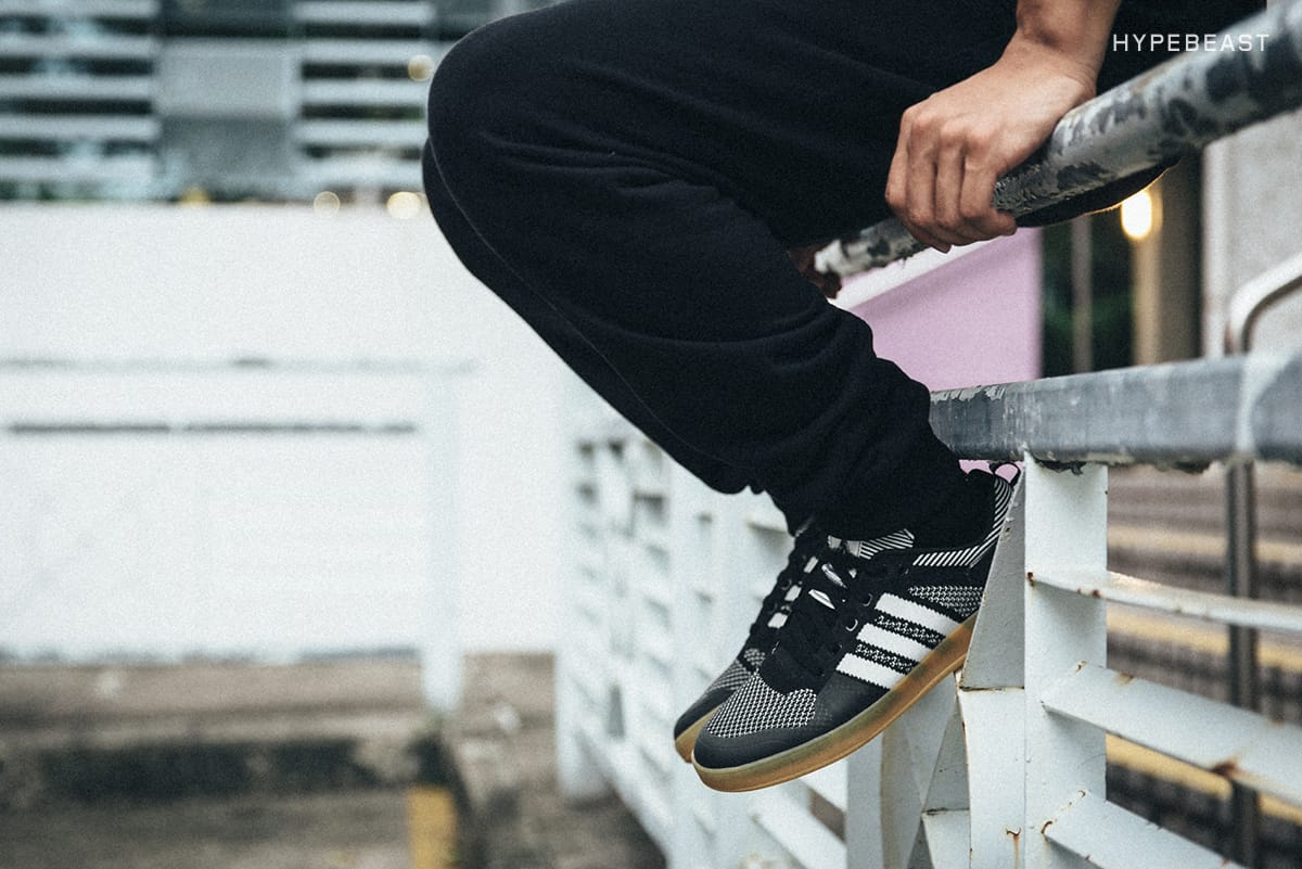 adidas,palace,collaboration
