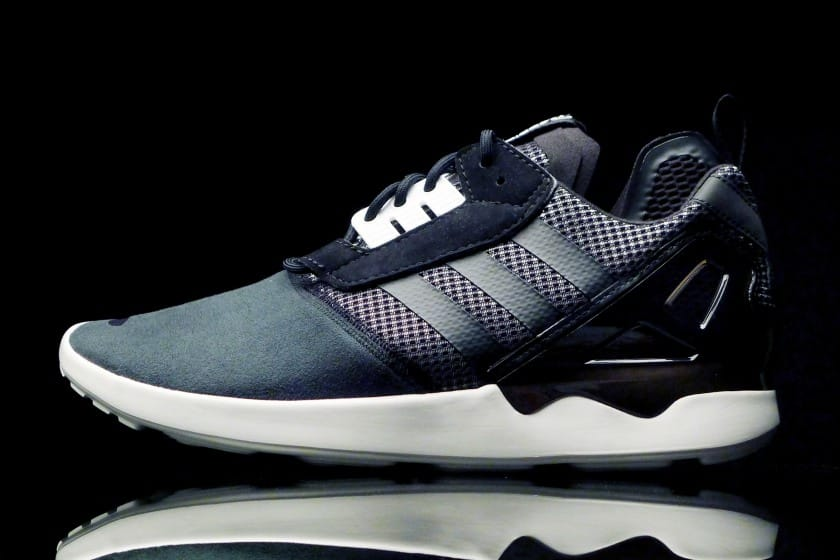 zx-boost