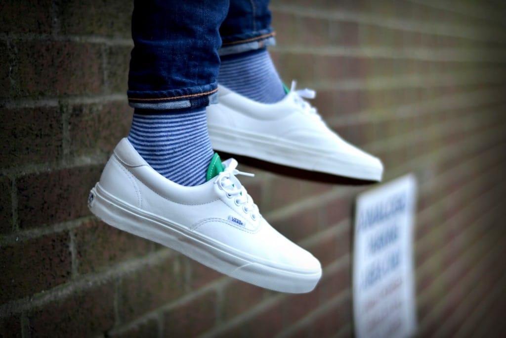 era_white_kelly_green4