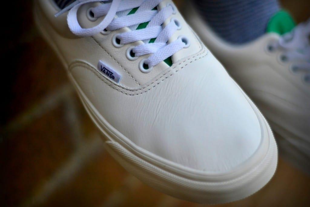 era_white_kelly_green7