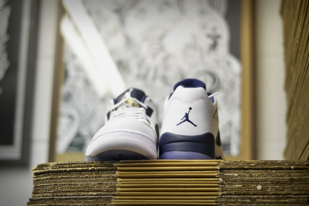 jordan_5_low_dunk_from_above-5