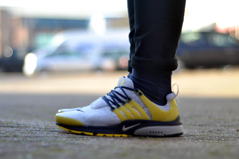 45c2e4de85f6 Nike Air Presto