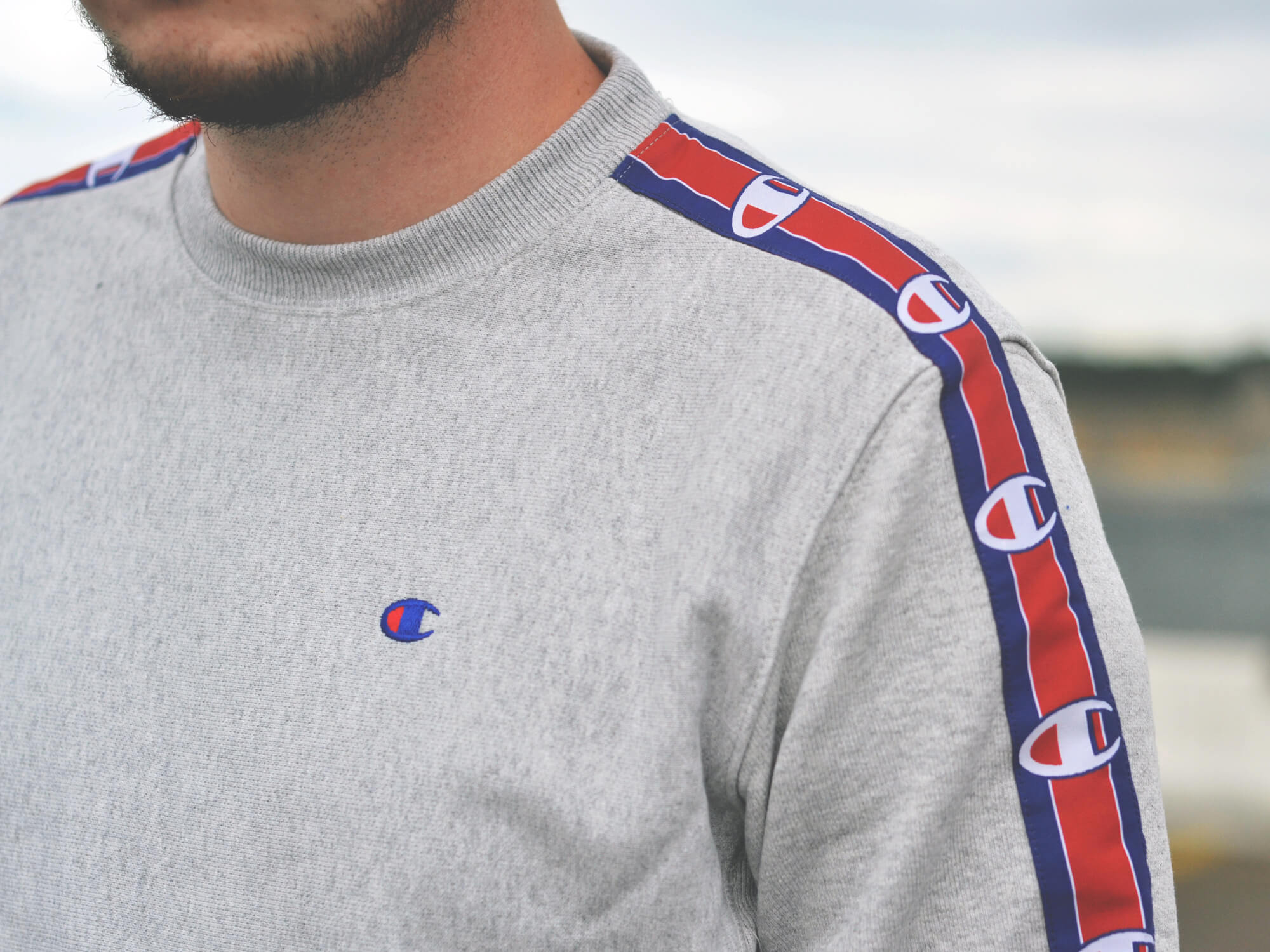 champion-lookbook-7 copy