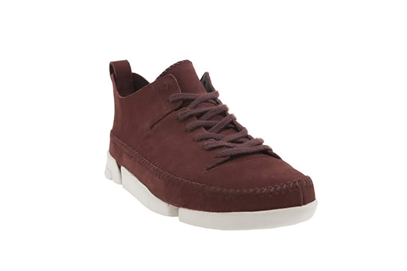 62ee9647005 Get hooked up with our new Clarks Originals products…