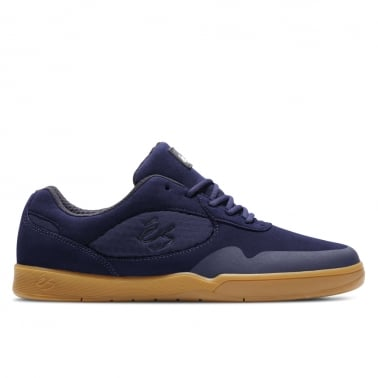 Swift - Navy/Gum