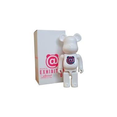 400% Exhibition