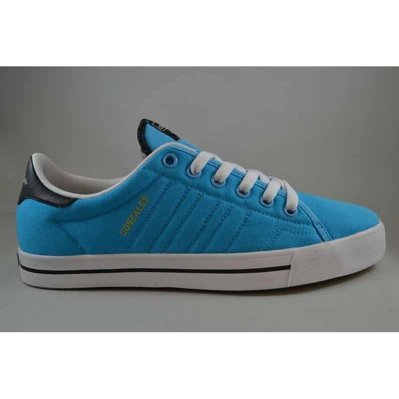 buy popular f4f2d 200d6 ... Adidas Skate AdiC 6b4f32d4 Adi 24818ed Court As Aqua 952f0c28 ...