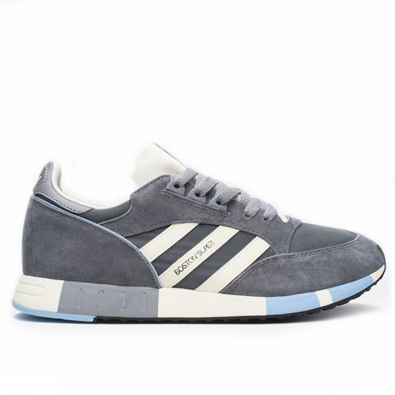 28bc7a3247c Adidas 84-Lab Boston Super Onix