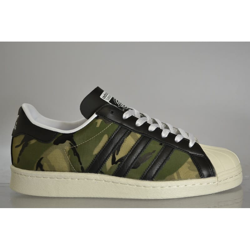adidas x clot superstar 80s off 54% - www.