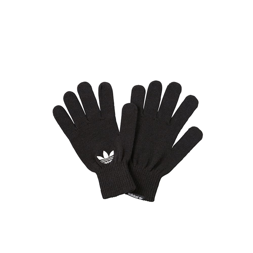 adidas Originals AC Gloves