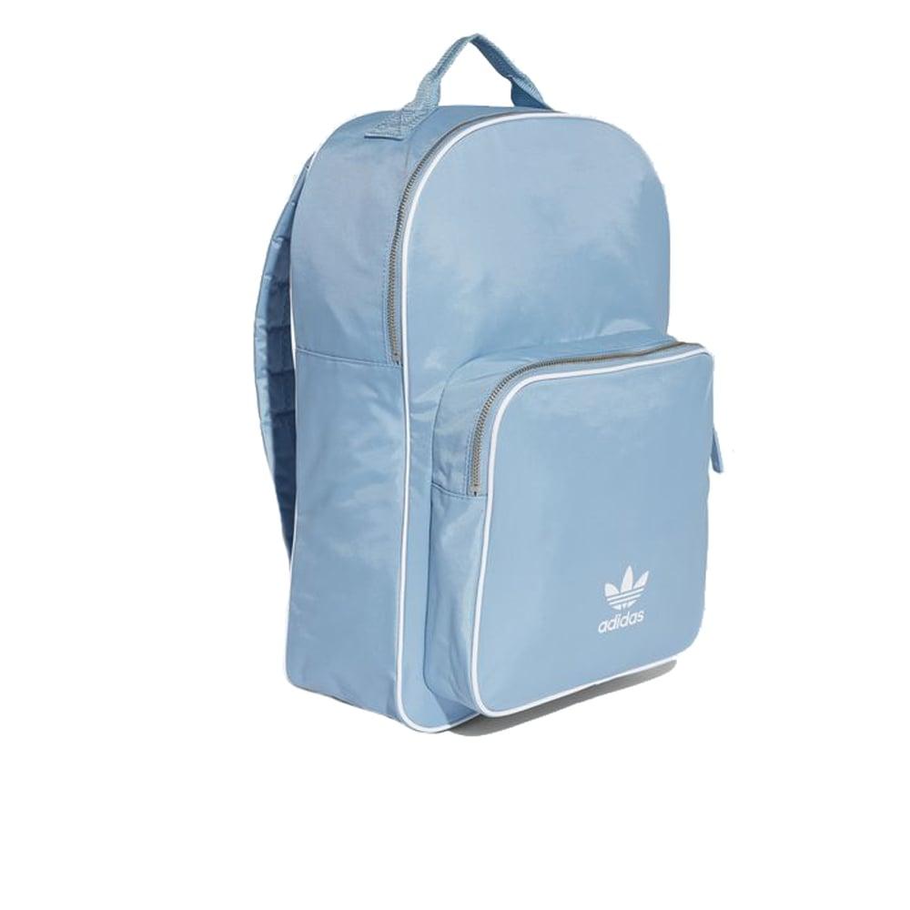 7da58123330 Adidas Originals Adicolor Backpack | Backpacks | Natterjacks