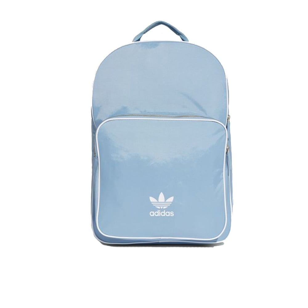 8602b6393b98 Adidas Originals Adicolor Backpack