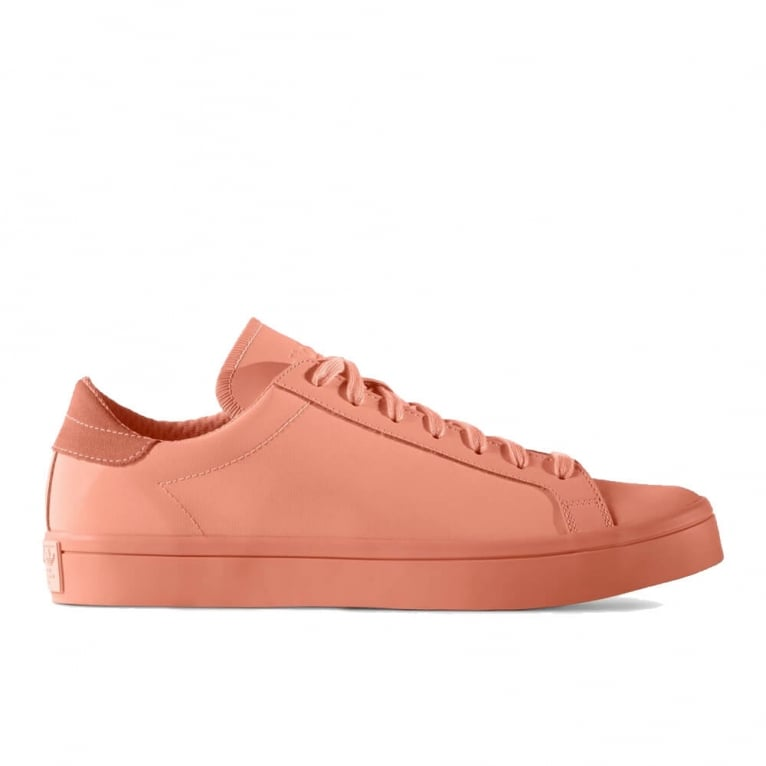 Adidas Originals Adicolor Court Vantage