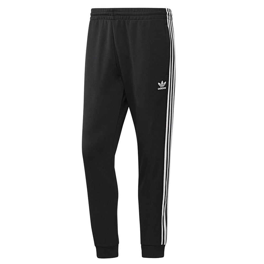 Adidas Originals Adicolor Superstar Track