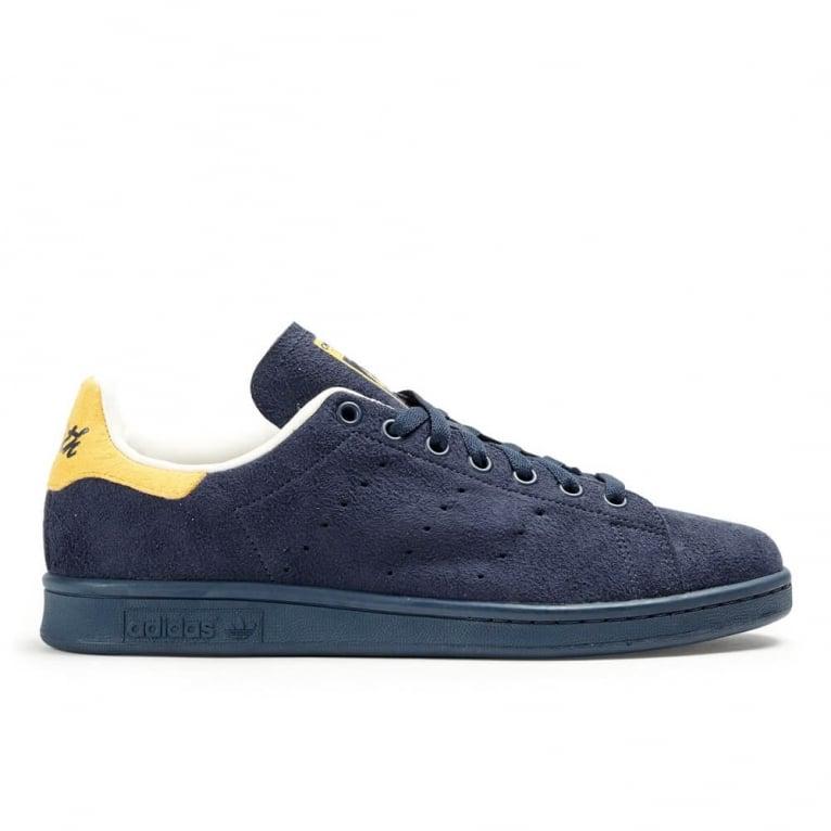Adidas Originals Stan Smith - Collegiate Navy