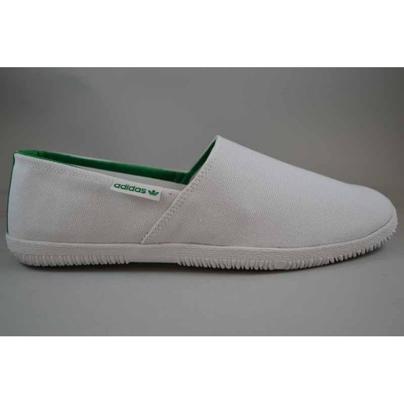 Adidas Originals Adidrill White/Fairway