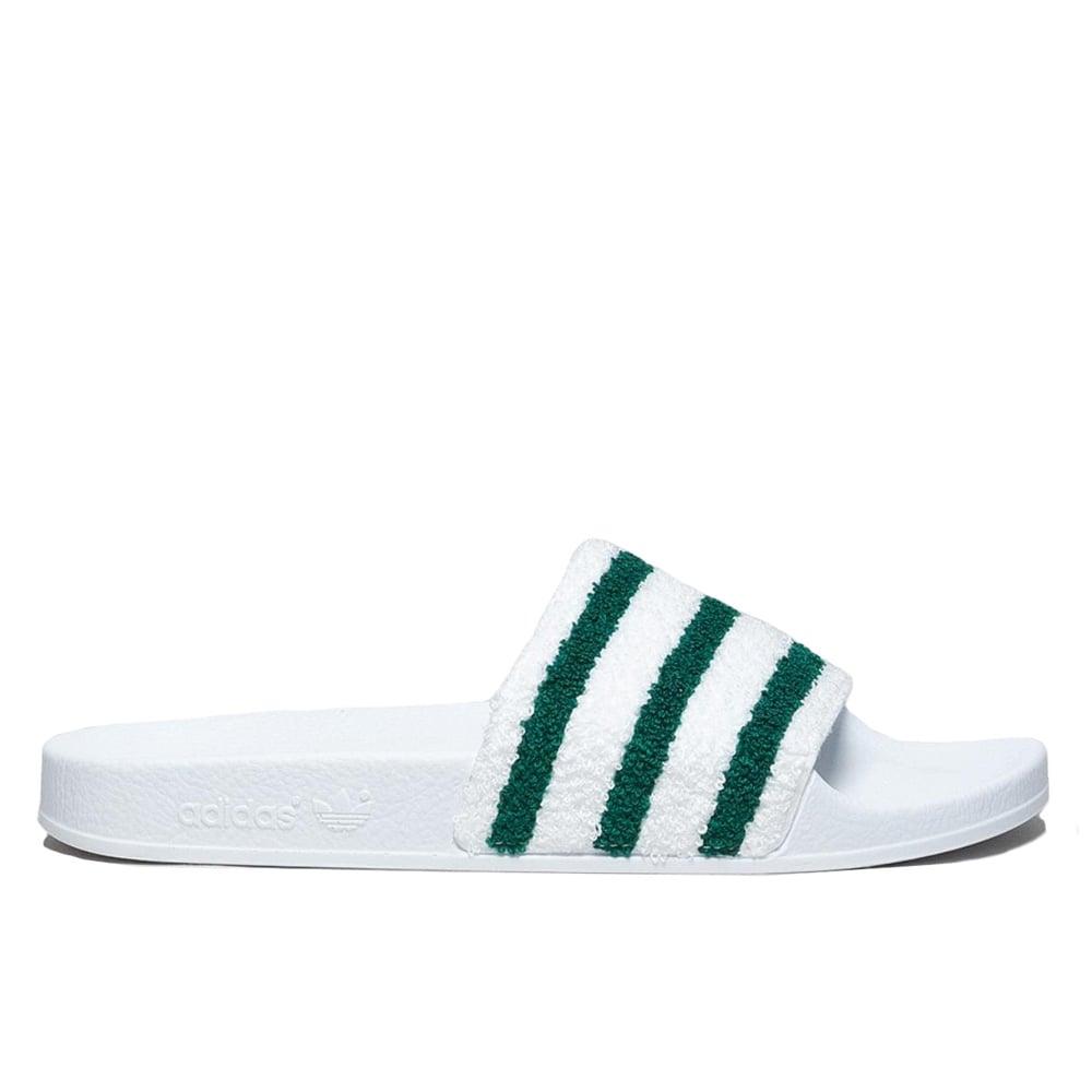 Adidas Originals Adilette Towel