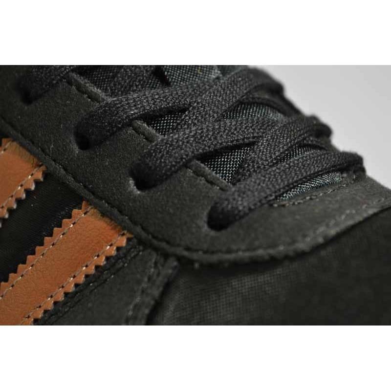 adidas originals Adistar Racer Womens Black