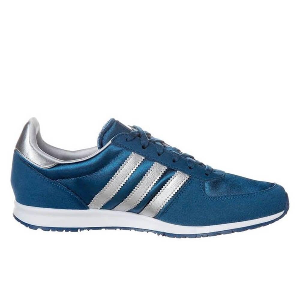 adidas originals Adistar Racer Womens Tribe Blue