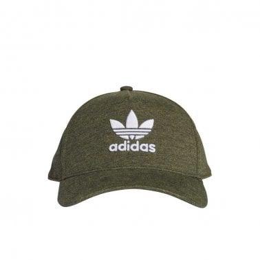 727bd87b Addias Originals Army Camo Cap | Caps | Natterjacks