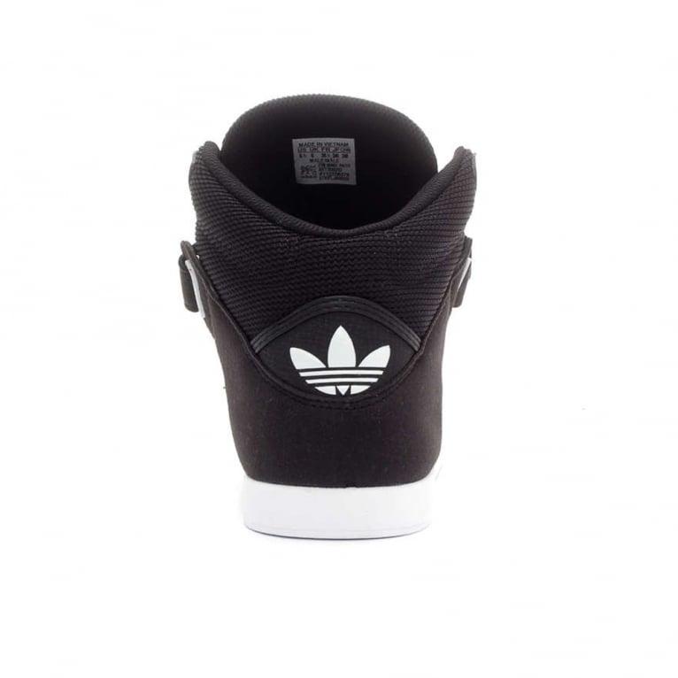 Adidas Originals AR 2.0 - Black/White/White