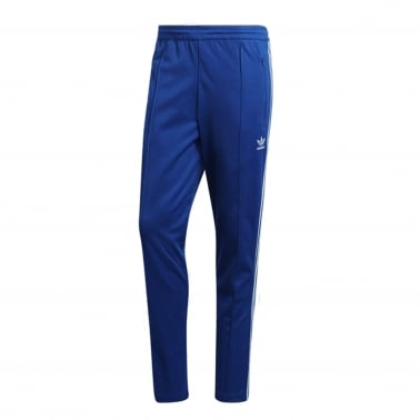 Beckenbauer Track Pant