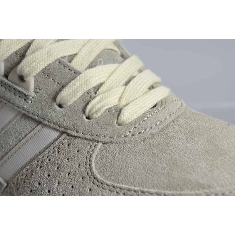 adidas originals City Marathon PT SesameWhite