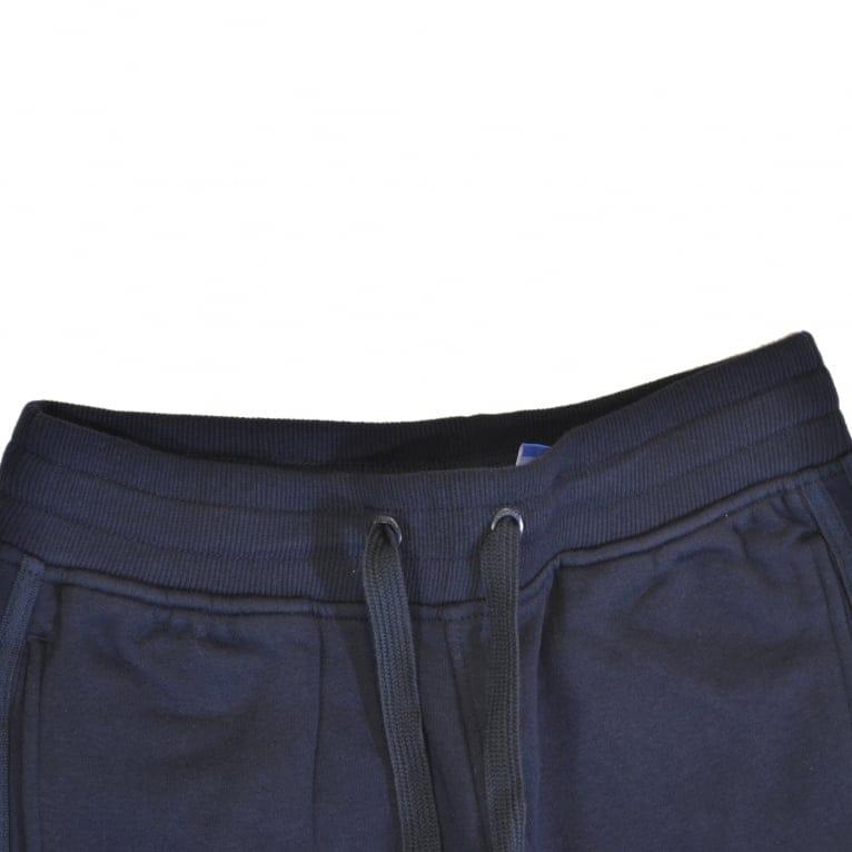 Adidas Originals Classic Trefoil Track Pant