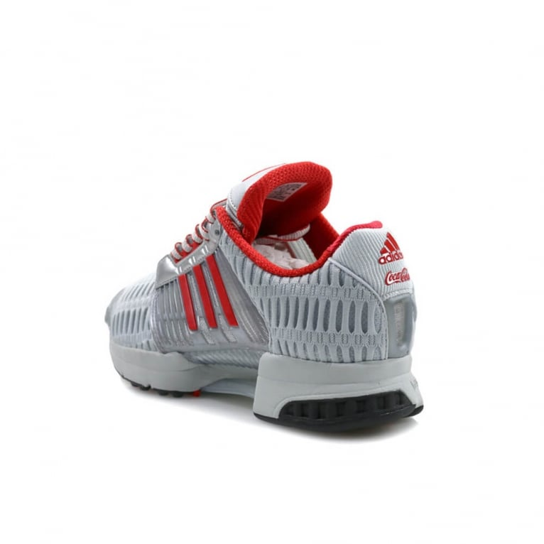 "Adidas Originals Clima Cool 1 ""Coca Cola"""