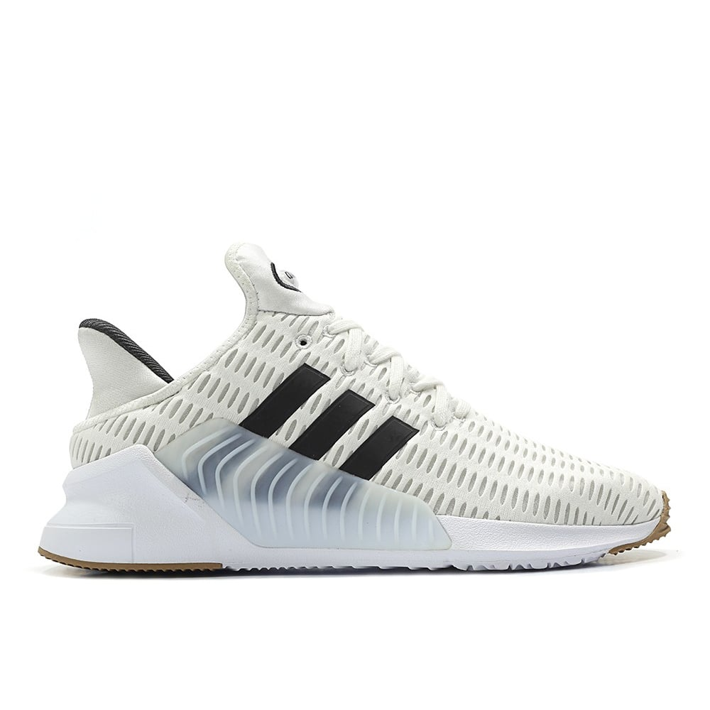 cheap for discount 97c2b 55ce2 Climacool 02 17 - White Gum