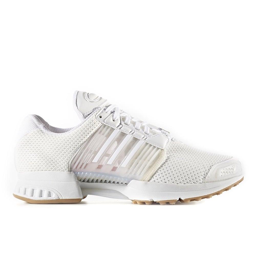 99a4a1693ad0f Adidas Originals Climacool 1