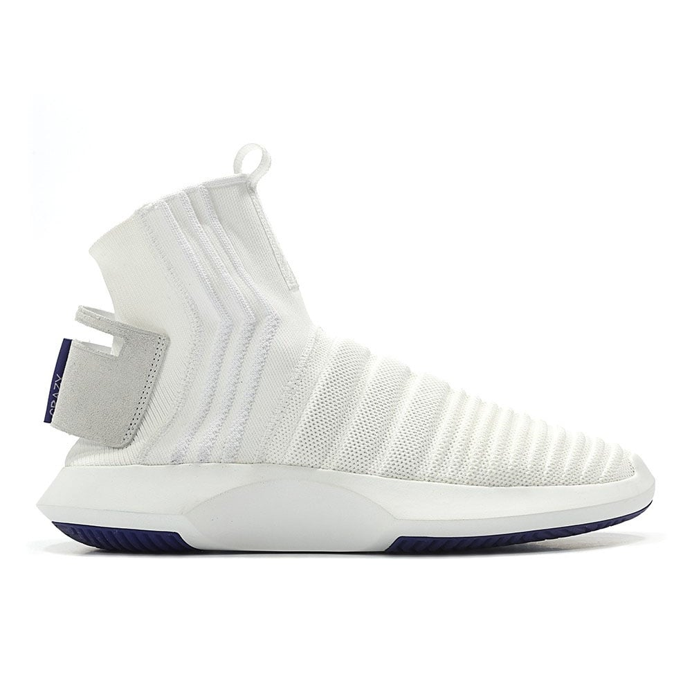 2ed333cd0b8067 Adidas Originals Crazy 1 Sock ADV Primeknit