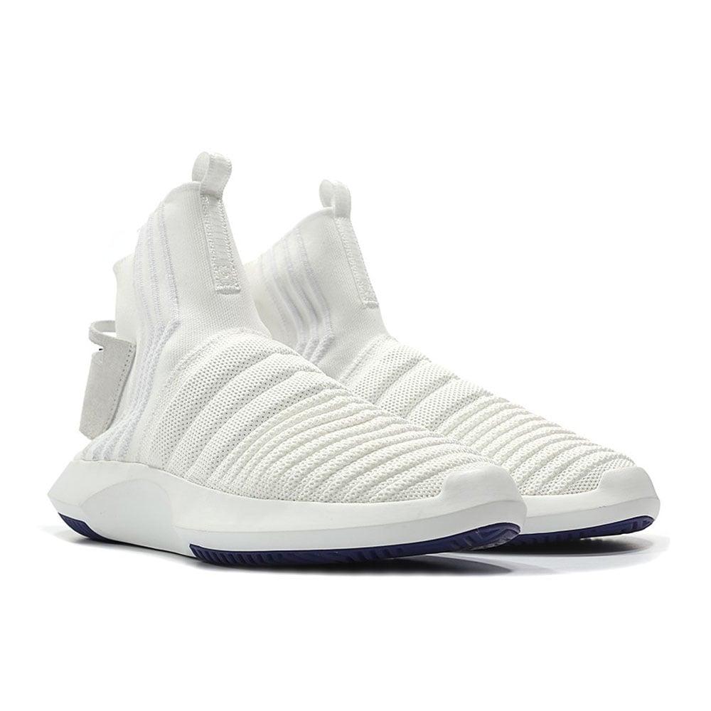 Adidas Originals Crazy 1 Sock ADV primeknit calzado natterjacks