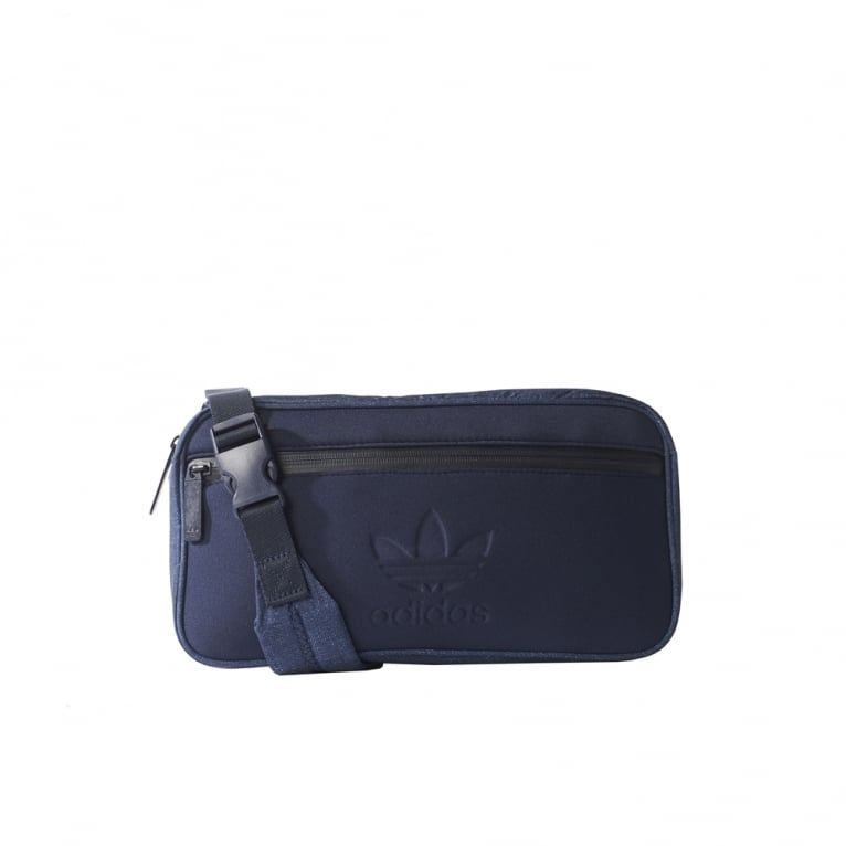 Adidas Originals Cross Body Bag