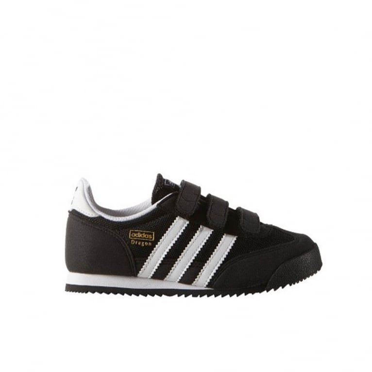 Adidas Originals Dragon Children's