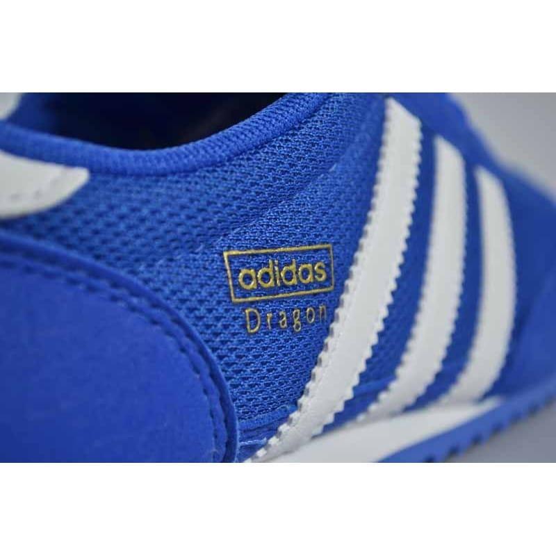 Adidas Natterjacks Originali Drago J Bluebird Natterjacks Adidas 401996