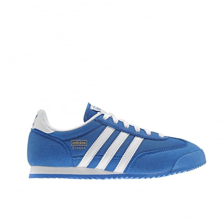 Adidas Originals Dragon Juniors