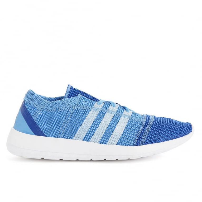 Adidas Originals Element Refine Blue